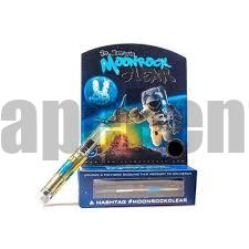 moonrock clear cartridge
